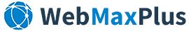 WebMaxPlus