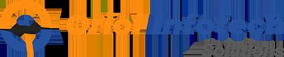 Oriol Infotech Solutions
