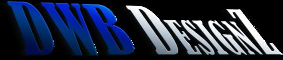 DWB Designz