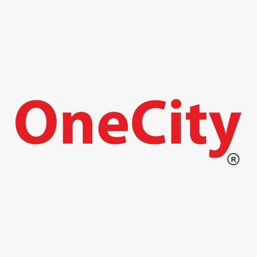 OneCity Digital Media