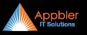 Appbler IT Solutions