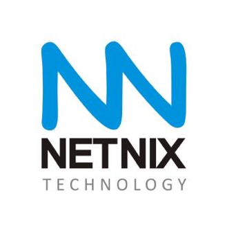 Netnix Technology Pvt.Ltd