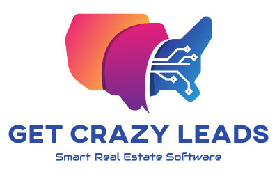 Get Crazy Leads