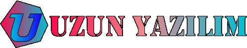 UZUN YAZILIM™