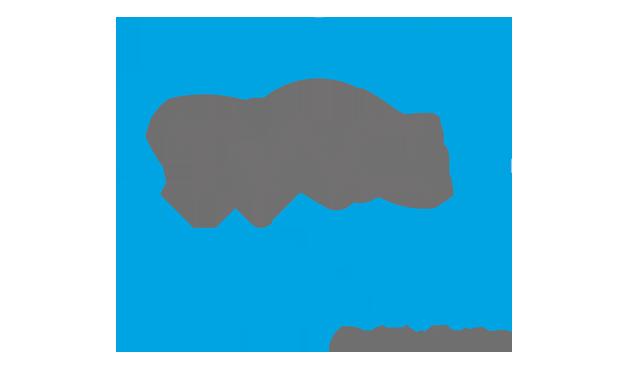 trywebcloud