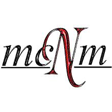 MCNM Marketing