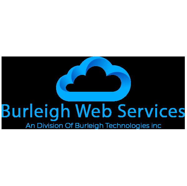 Burleigh Web Services