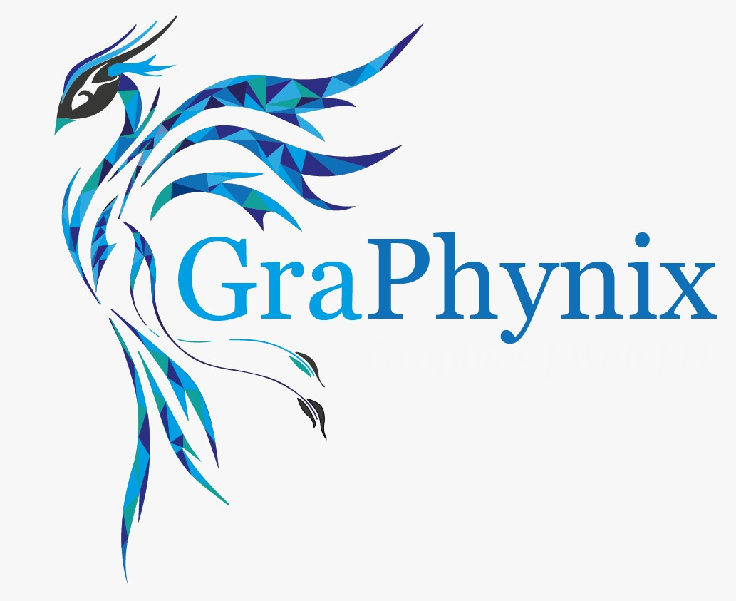GraPhynix