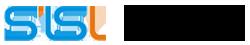 Sonsy TechSolutions Pvt Ltd