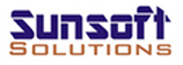 Sunsoft Solutions