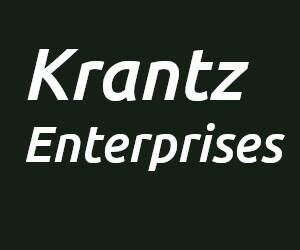 Krantz Enterprises