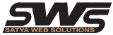 Satya Web Solutions