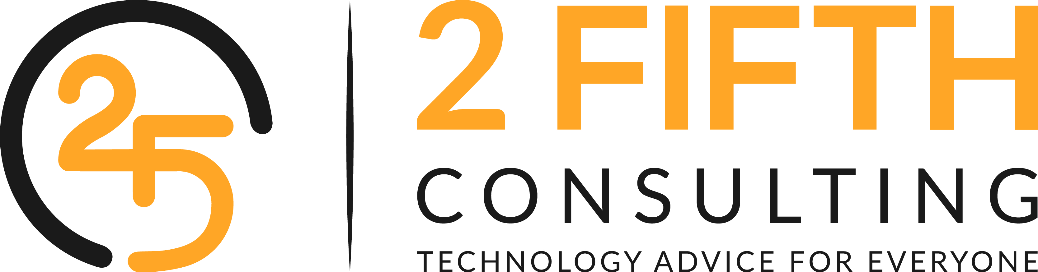 Two Fifth Consulting