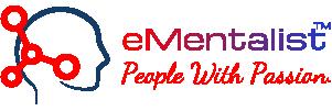 eMentalist