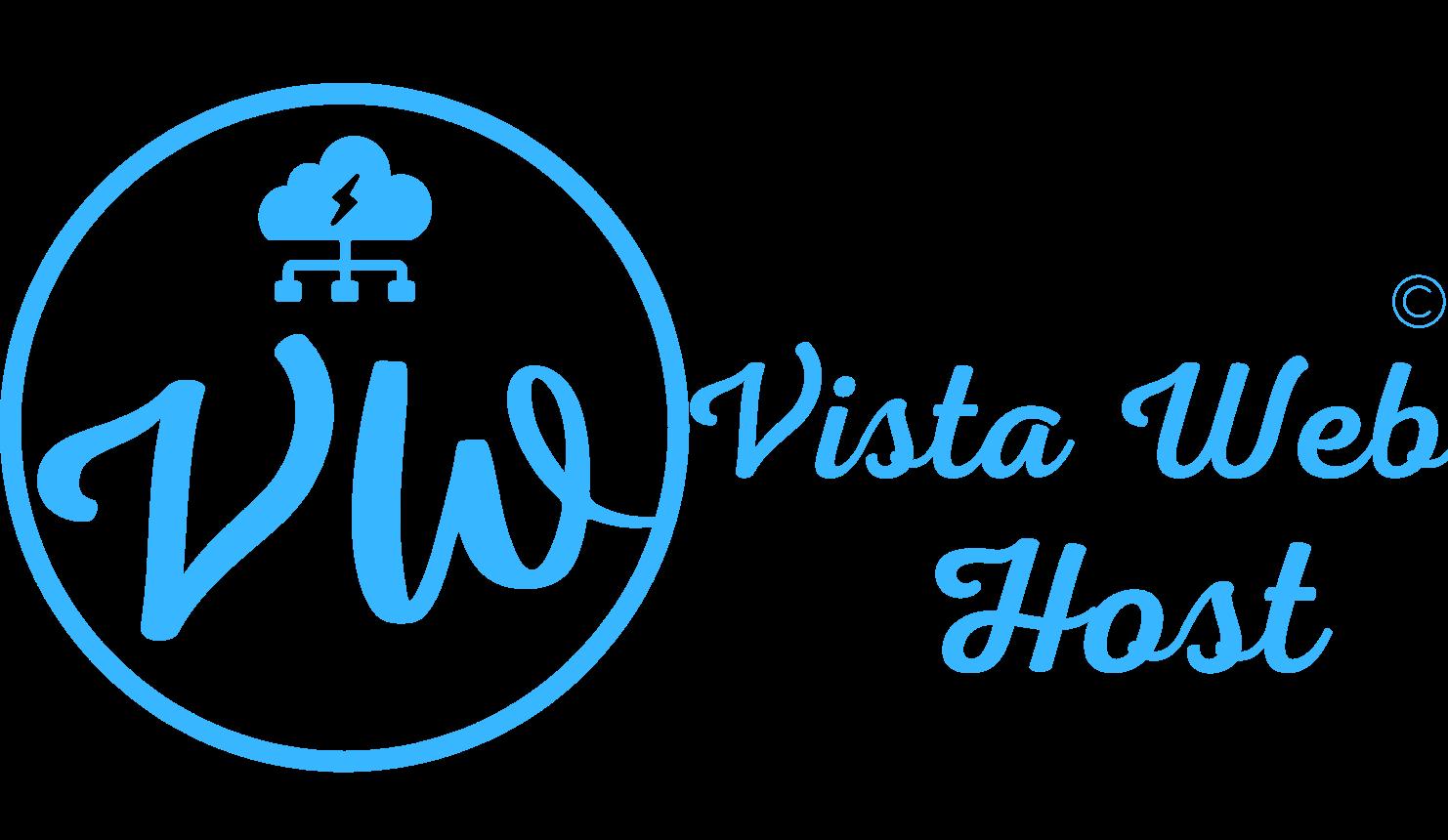 Vista Web