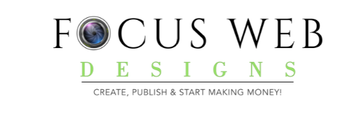 Focus Web Designs