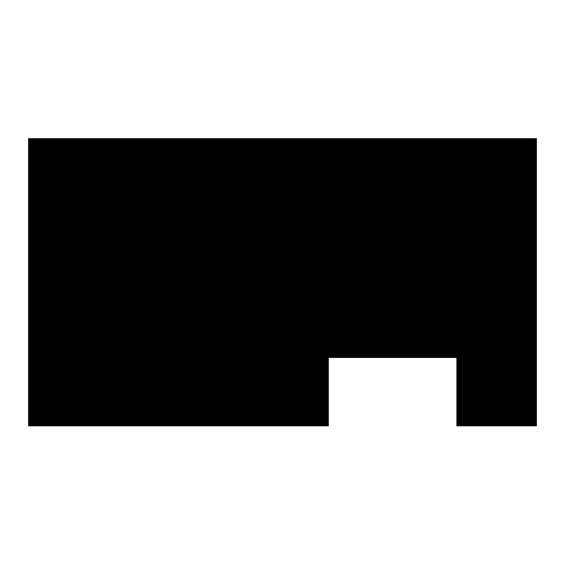 EM Comunicaciones