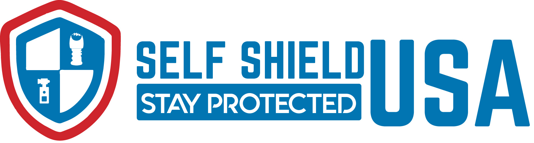 Self Shield USA