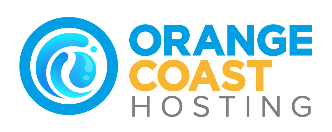 Orange Coast Hosting