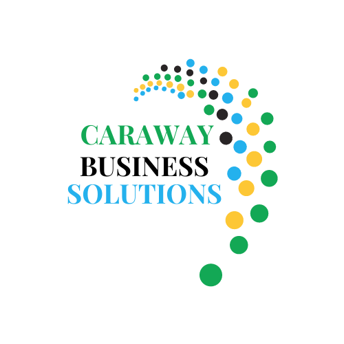 Caraway Business Solutions