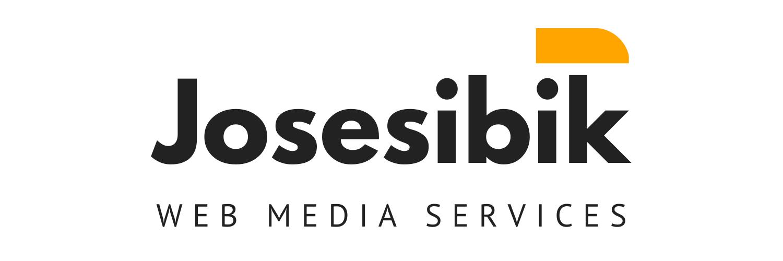 Josesibik Web Media Services