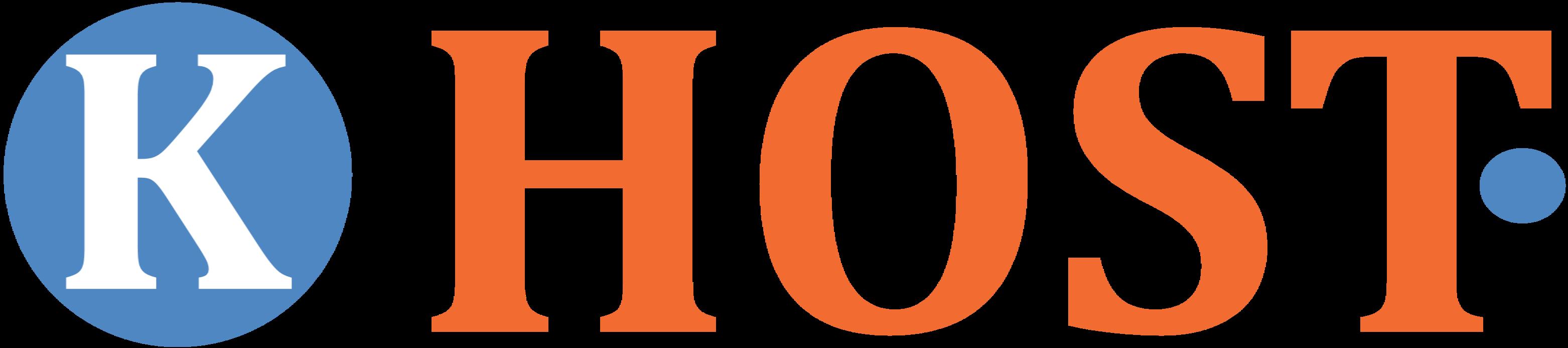 KivuHost.com.