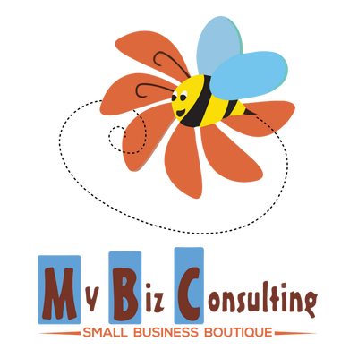 My Biz Consulting LLC