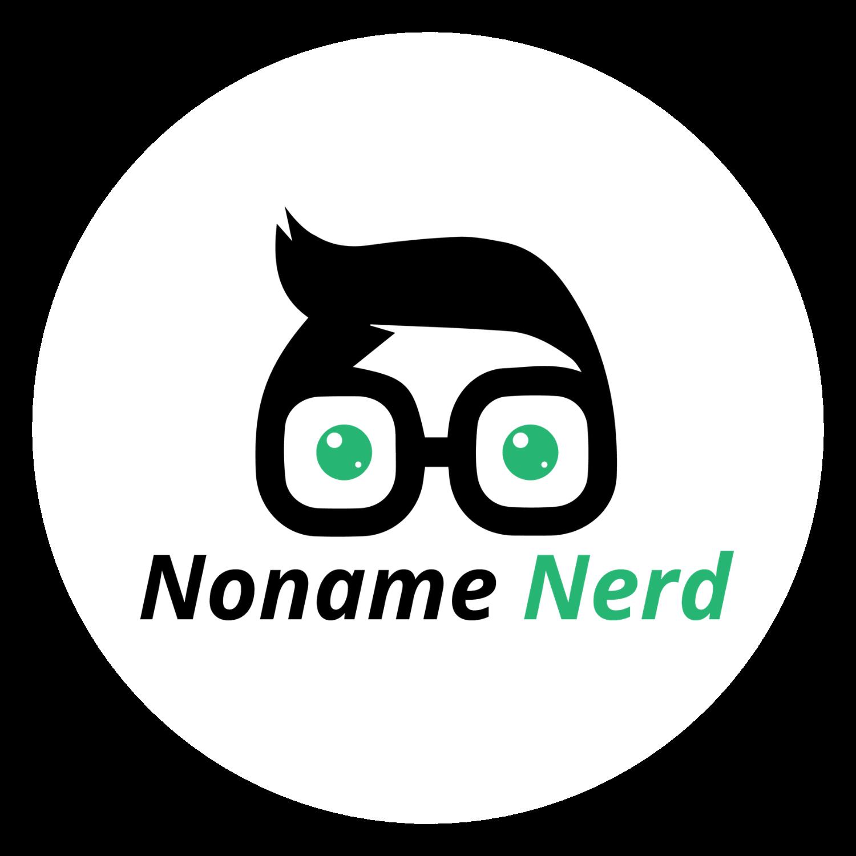 Noname Nerd