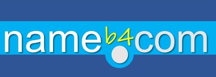 NameB4