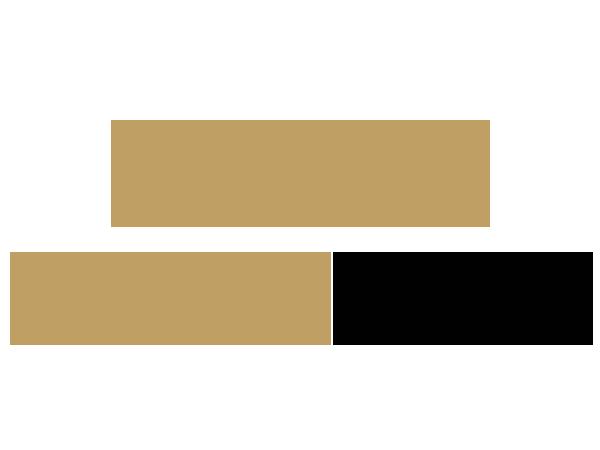 Highlands Hosting