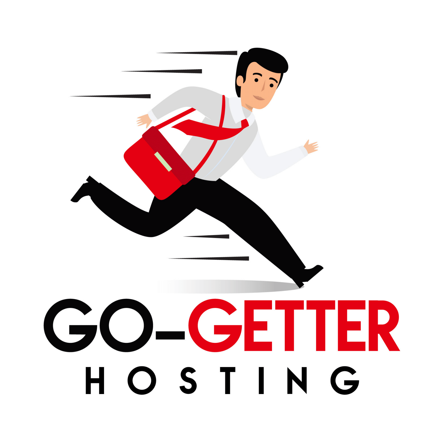 Go-Getter Hosting