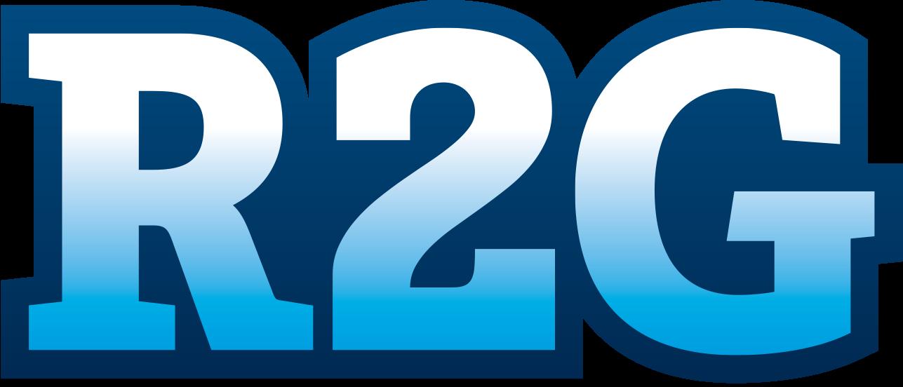 R2G Domains