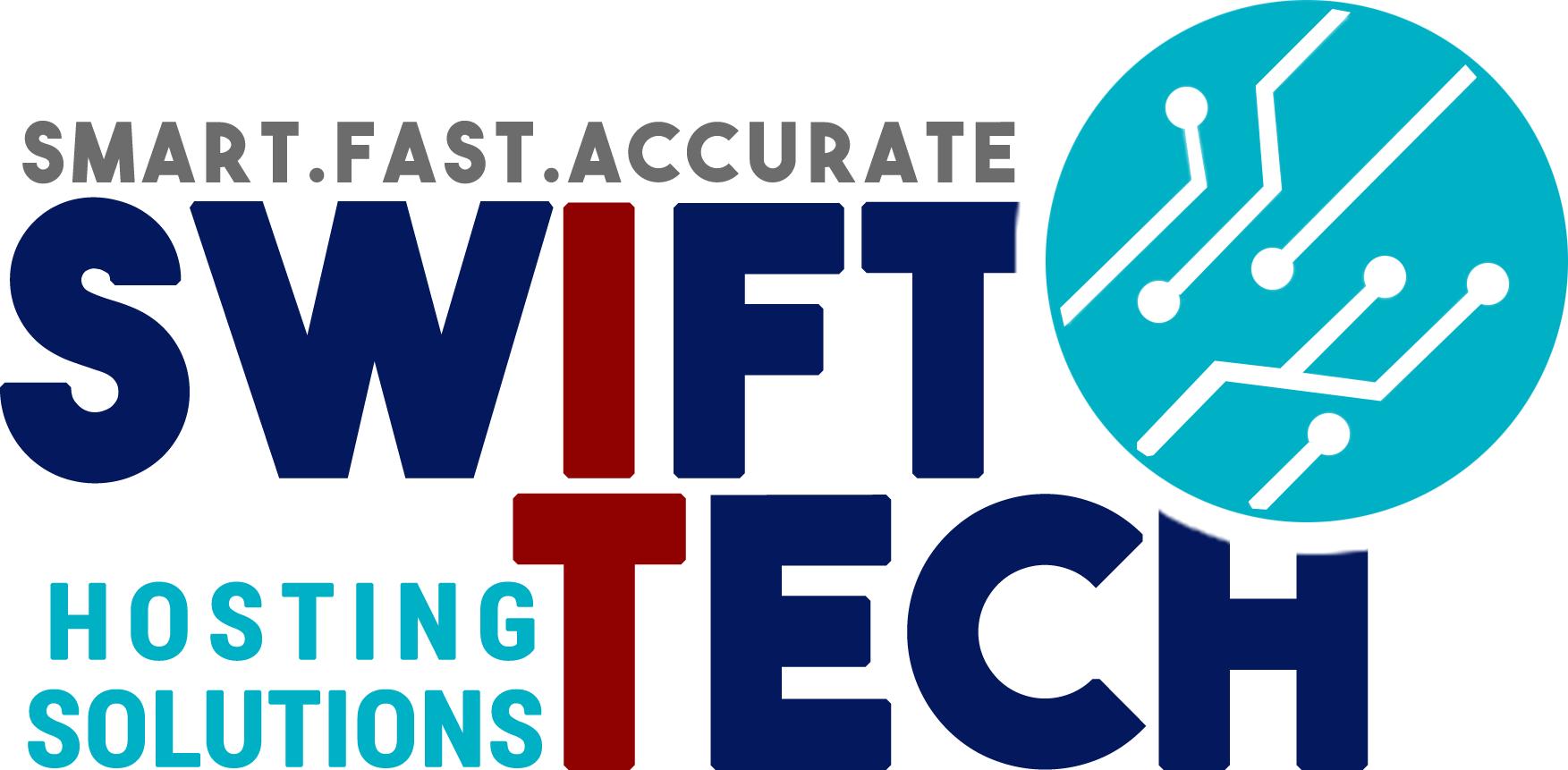 SwiftTech