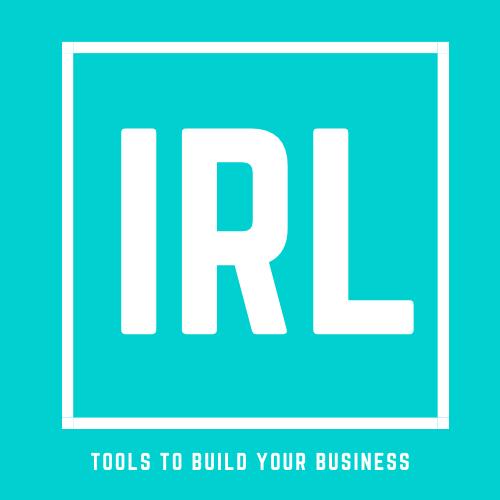 IRL Brand Marketing