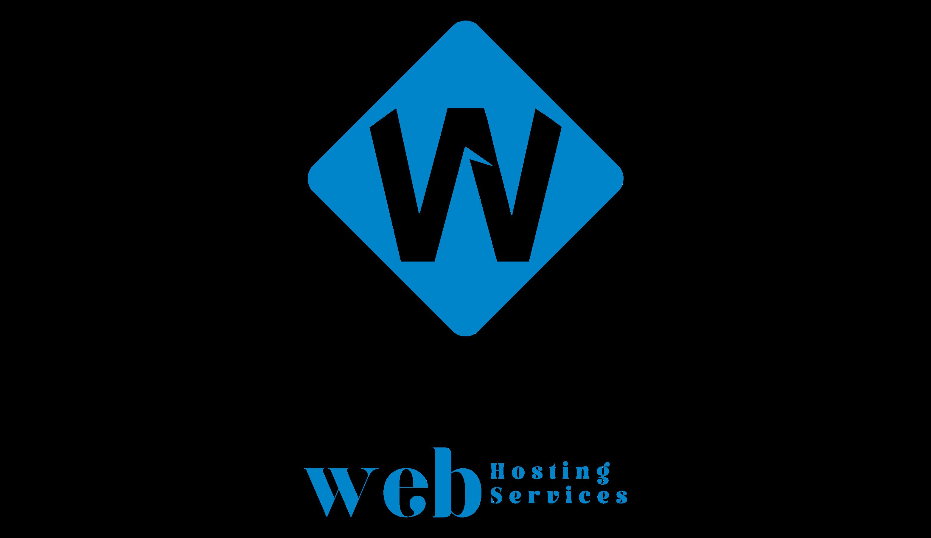 West Coast Web Hosting