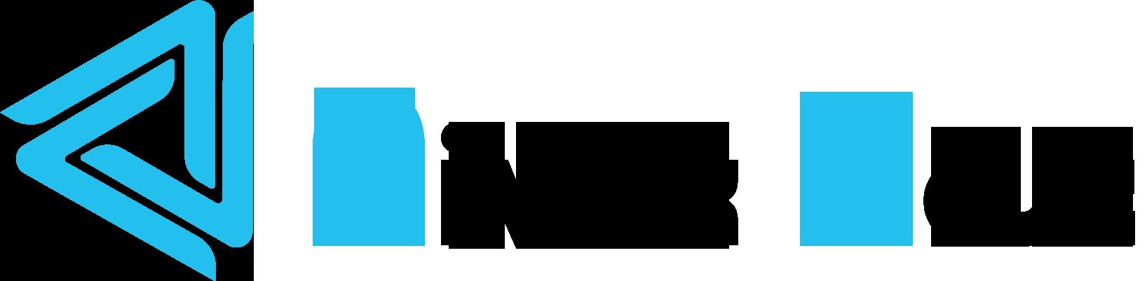 Nivax Host