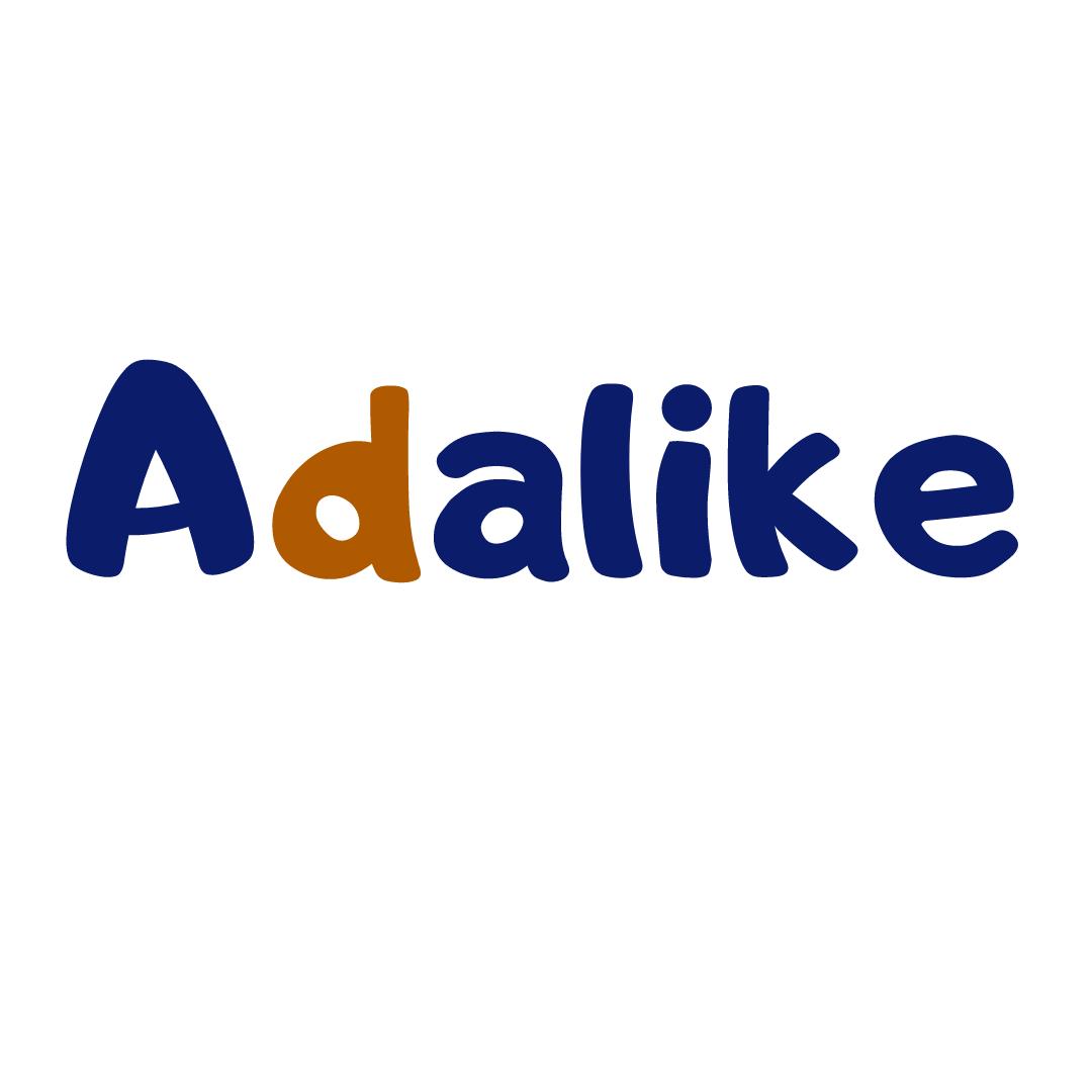 Adalike
