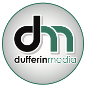 Dufferin Media Hosting