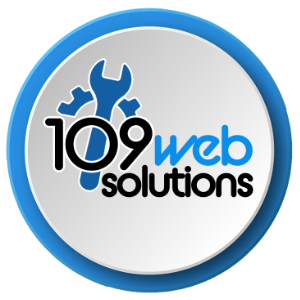 109 Web Solutions