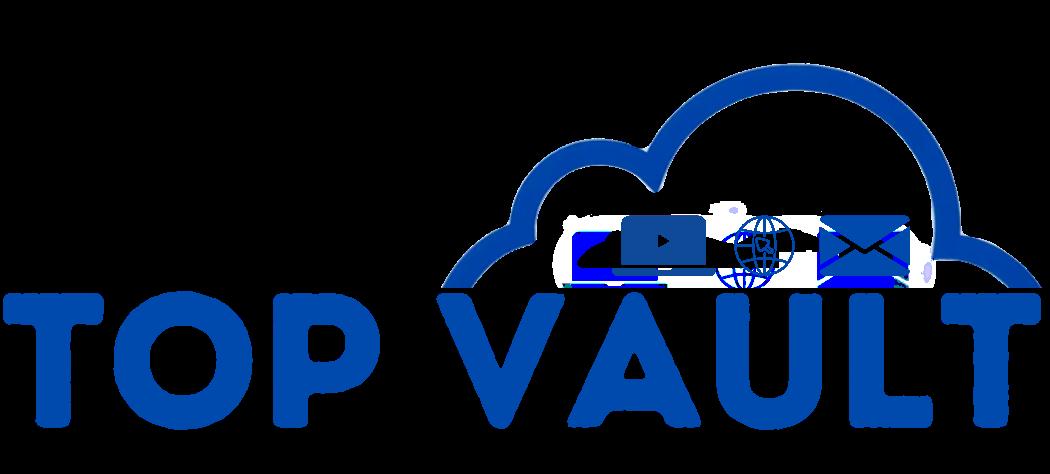 Top Vault