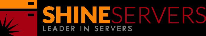 Shine Servers LLP