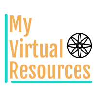 My Virtual Resources Store Front