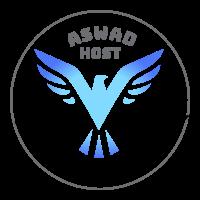 ASWAD HOST