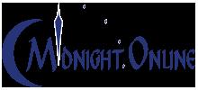Midnight Online