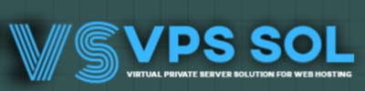 VPS SOL - Virtual Private Server Solution For Web Hosting