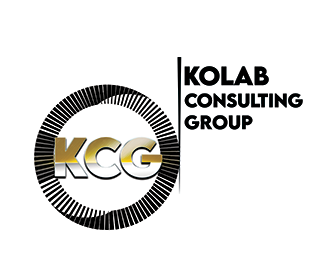 KCG Web Management Services