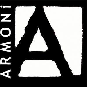 armoni.com