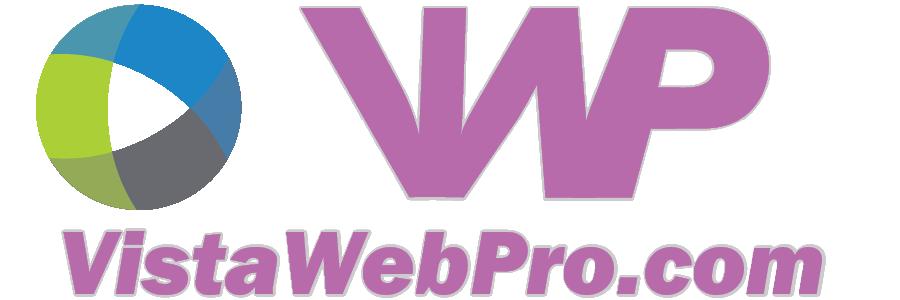 VistaWebPro.com