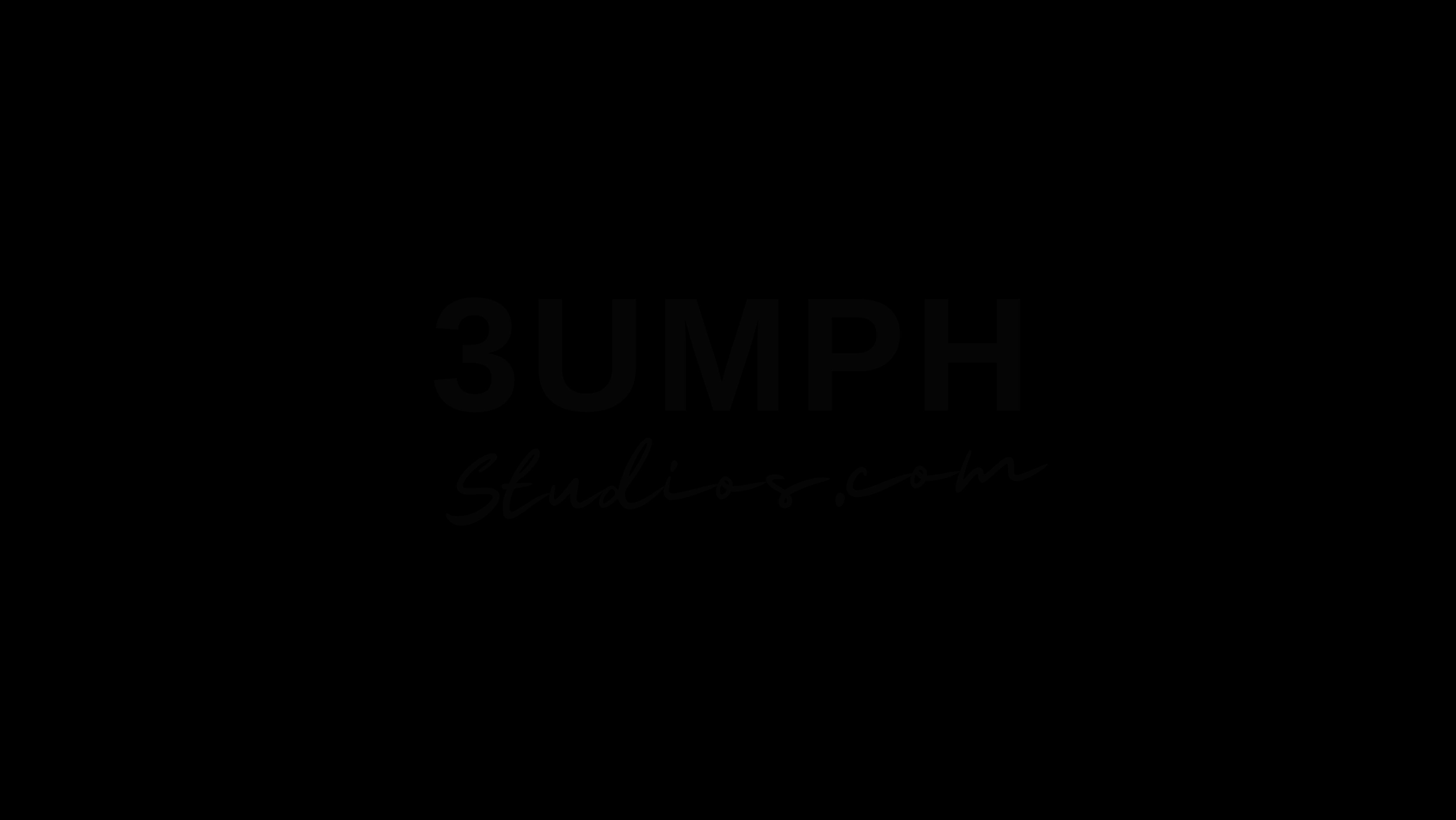 3umph Studios