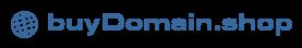 Buy Domain Shop